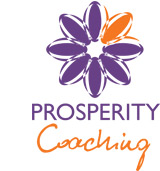 Instytut Prosperity